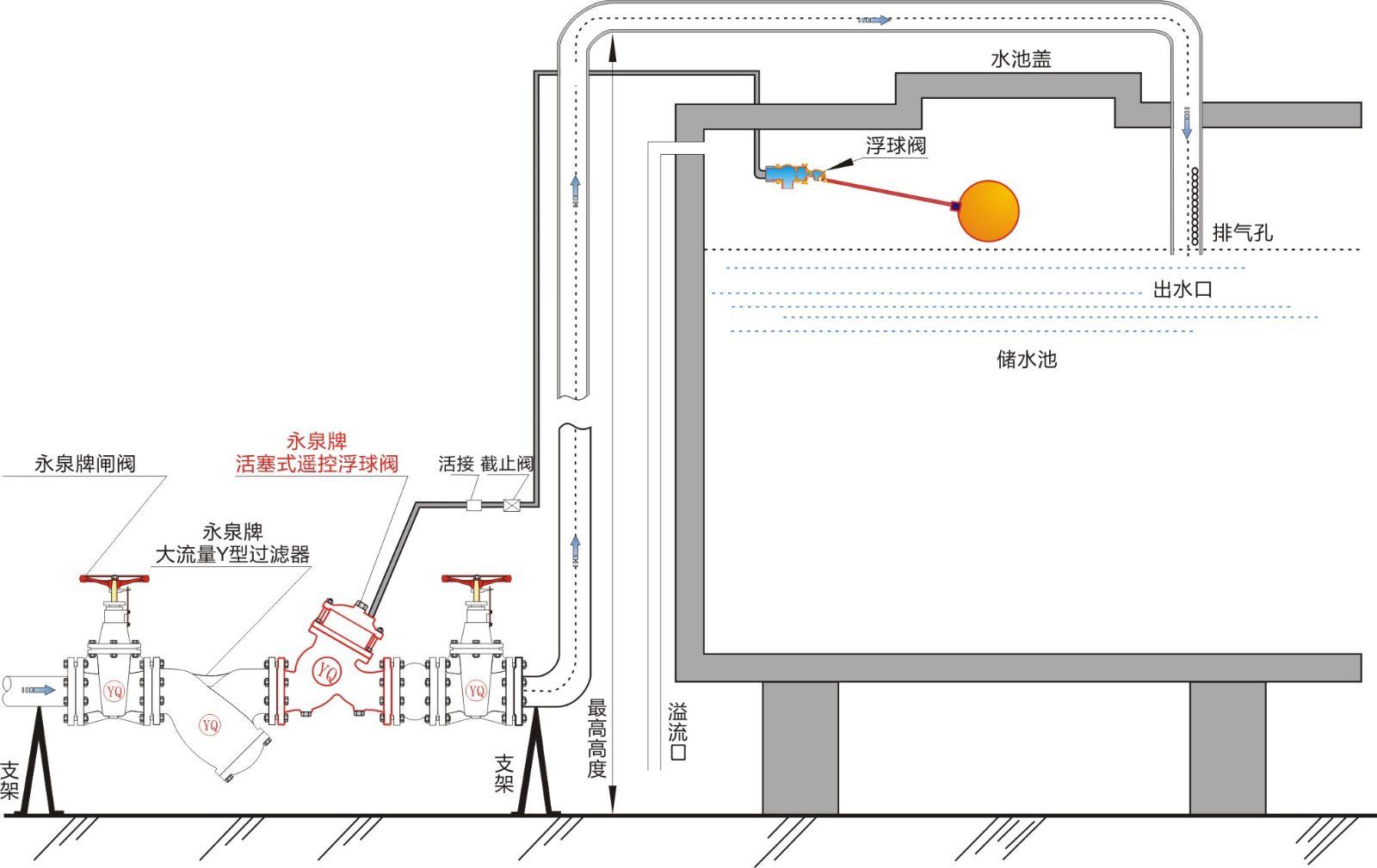 电路 电路图 电子 户型 户型图 平面图 原理图 1600_1009
